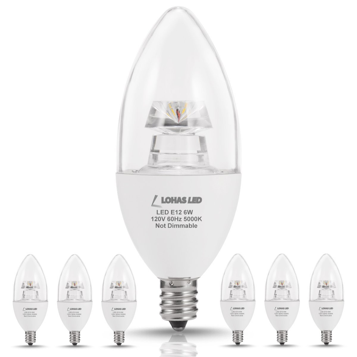 with bulb style filament shapes comparison to shape radio watt lumens incandescent size equivalent light led profile compare dimmable candelabra vintage moreinfo chandelier view